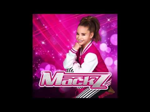 Fairytale for the 21st Century  Mack Z  Mack Z  Full Song