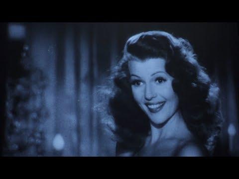 The Shawshank Redemption - Rita Hayworth (1994 scene 1080p)