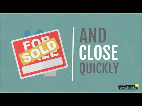 LENDING AND PURCHASE REI NATIONAL