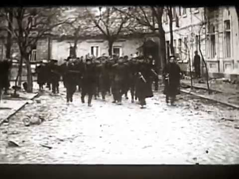 Феодосия 1941 г.