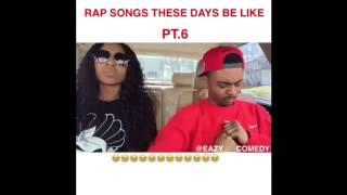 New EAZY__COMEDY ✪ Instagram Compilation ✪ 2016