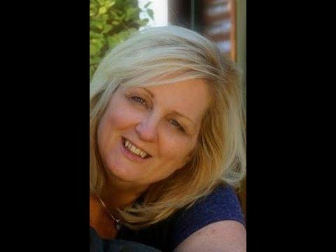 Navigating Through Adversity - Shelle McDermott