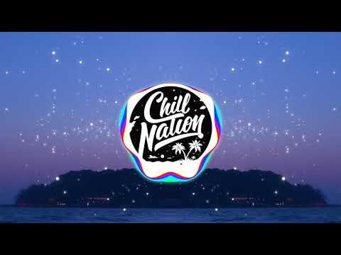 Tones And I - Dance Monkey (Alex Luciano Remix)