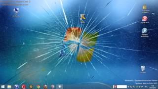 видео Как удалить программу или игру с компьютера