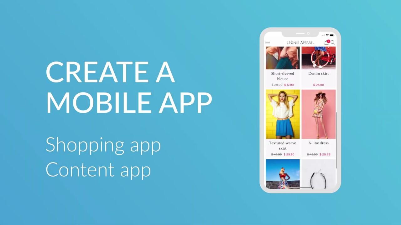 single app kostenlos test)
