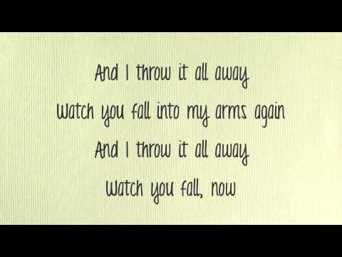 Ed Sheeran- This [LYRICS ON SCREEN]