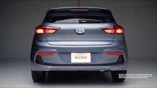 スタイリング:より現代的で新鮮な外観 Hyundai i20のスタイリングはい...