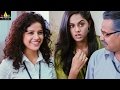 Rangam Movie Jiva and Karthika Comedy Scene | Jiiva, Karthika, Piaa | Sri Balaji Video