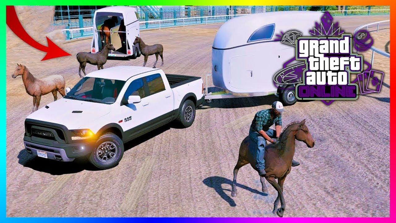 Gta V Christmas Dlc 2019.Gta 5 Online Casino Dlc New Grand Theft Auto Download Could