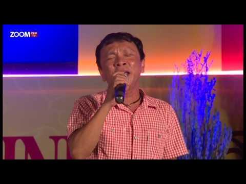 Nghệ sĩ Hài Dũng  Nhí và Cha ruột TRANH CÃI TAY ĐÔI (mới nhất 2017)