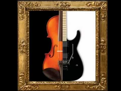 Vivaldi Tribute 2010