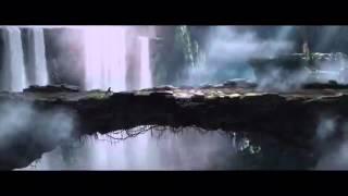 фильм Джек: Покоритель великанов 2013 трейлер + торрент