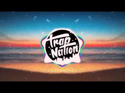 Fabian Mazur & Luude - Right Now 【1 HOUR】