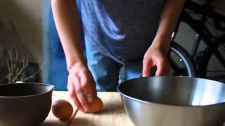 Ambar. Ромовая баба(AMBAR - это кулинарная мастерская, объединяющая в себе людей, вдохновленных любовью к кондитерскому делу...., 2014-07-08T07:28:08.000Z)