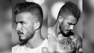 Best Hairstyles For Men With Photos | Male Model Hairstyles 306