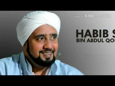Habib Syeh - Alfa Sholallah