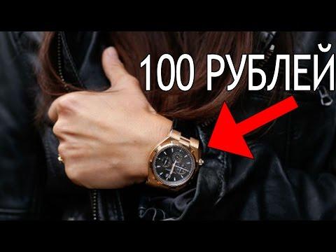 Каталог ножей интернет магазина Ножиков - классификация и