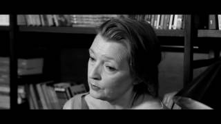 Lesley Manville on the Royal Court Theatre