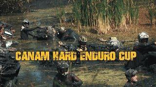 Кубок Украины Can-Am Hard Enduro Cup \ 2017