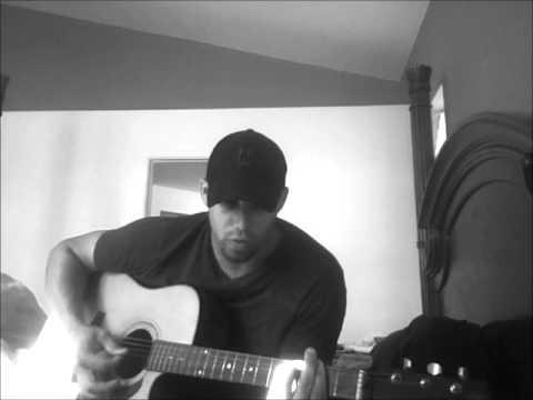 SevenDust feat. Chris Daughtry