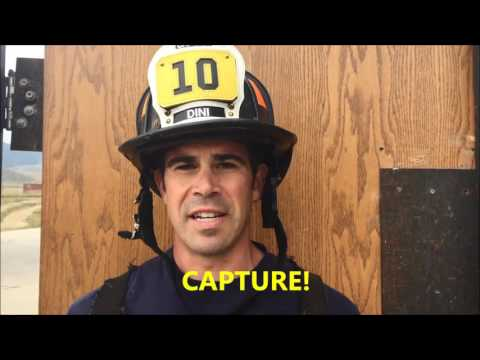 Poudre Fire Authority: Forcible Entry