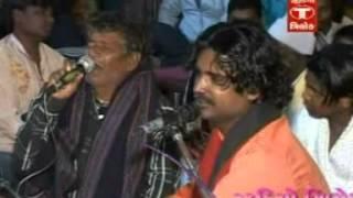 Chamunda Maa Na Dakla - Shantibhai Vaghela - Part - 3