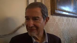 Elezioni regionali Sicilia: ecco chi supporterà Musumeci