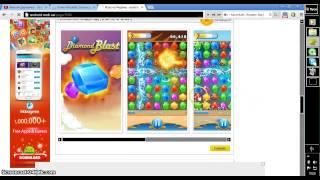 планшетный компьютер игры видео