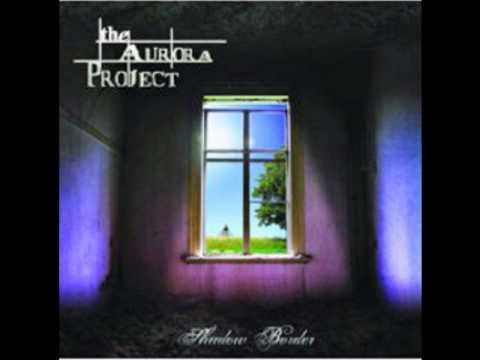 The Aurora Project - Human Gateway