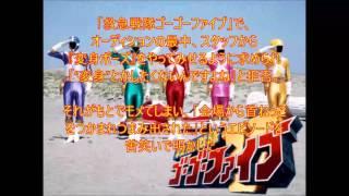 オダギリジョーが仮面ライダークウガ出演の「黒歴史説」をラジオ番組で...