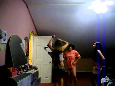 Sluty Siam Thai Girls Sick Dance Moves Ep 18из YouTube · Длительность: 10 мин11 с