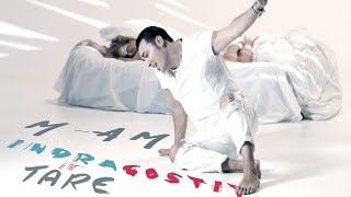 Смотреть клип Asu & Vali Vijelie - M-Am Indragostit De Tine Tare