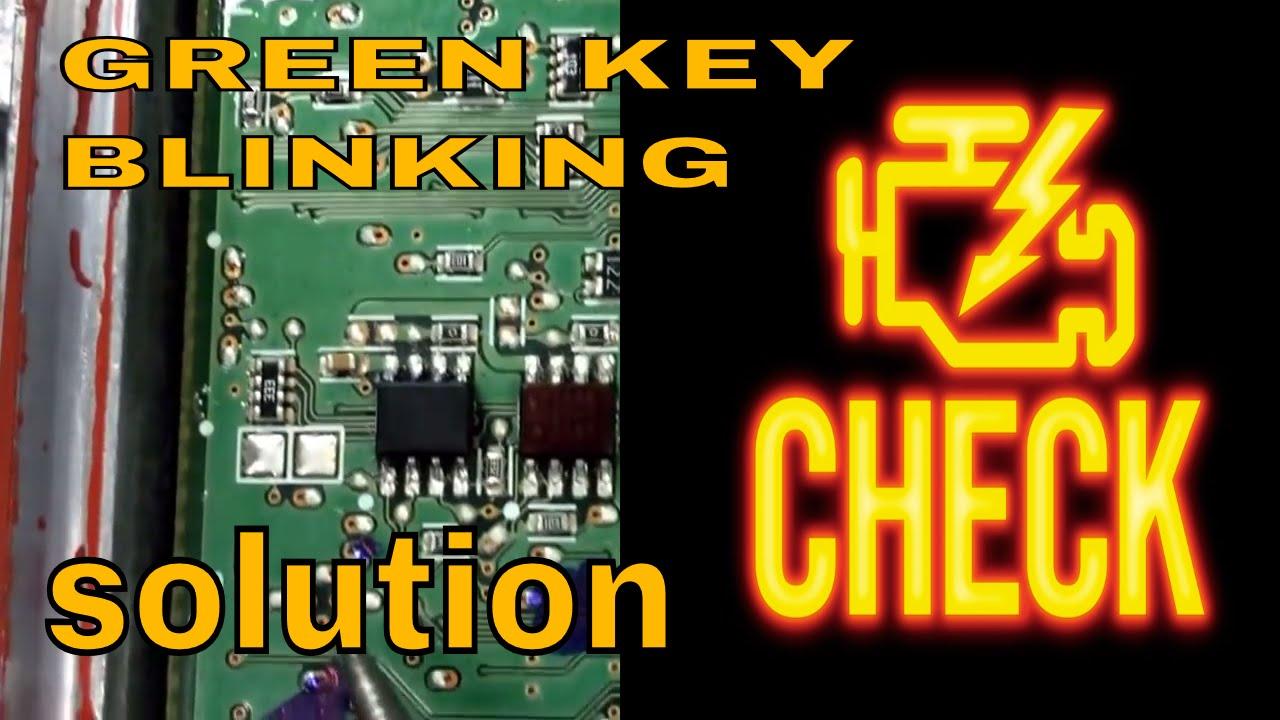 99 Civic Ecu Wiring Diagram 2005 Chevy Silverado Radio Harness How To Program Honda Immobilizer Key After Swap Youtube
