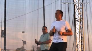 Dni Broku 2015: Koncert zespołu Kometa (05.07.2015)