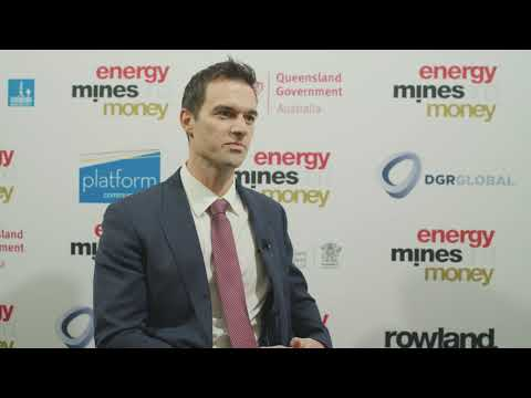 Will vanadium flow batteries influence vanadium demand? - Shaun McMarthy