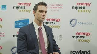 Will vanadium flow batteries influence vanadium demand? - Shaun McCarthy