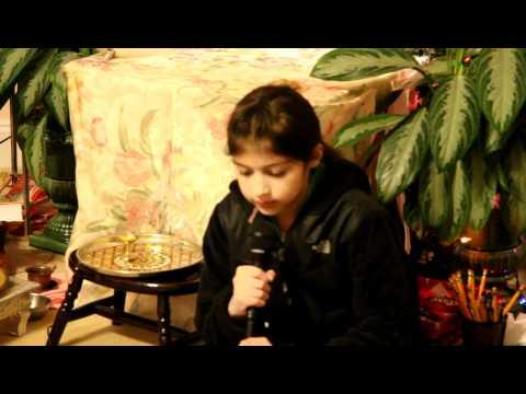 Radhey Kishori Daya Karo
