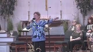 New Life Christian Church of Newtown Worship, 7/25/2021