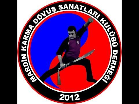 mardin karma dövüş sanatları kulübü halit demir wushu kungfu muay thai mma 05070231224