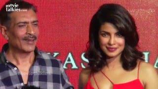 Jai Gangaajal Trailer Launch | Priyankla Chopra, Pakash Jha