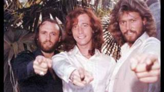 House of shame- The Bee Gees (Maurice Gibb)