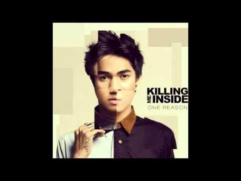 Killing Me Inside - Jangan Pergi