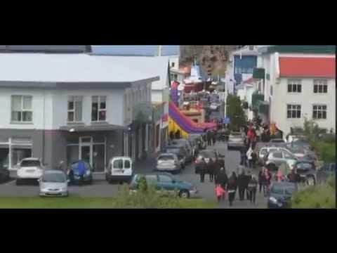 XD; Eyjar; Vestmannaeyjar; Sjálfstæðisflokkurinn