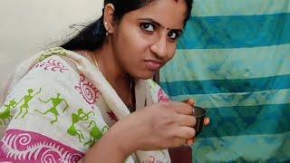 இதை weekend ல செய்றது கஷ்டம் 😊 | Vlogs tamil | Organizing in vlog style