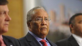 Presidente do TRT fala a TV Jornal Cruzeiro do Sul