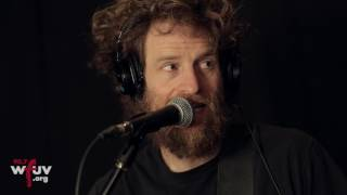 "Dispatch - ""The General"" (Live at WFUV)"