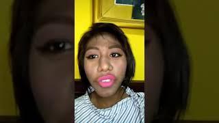 Talalu Sayang De Lu Versi Kupang !!!
