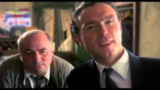 KRAYS, THE Trailer