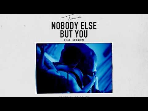 Trey Songz - Nobody Else But You (feat. Kranium)(Ricky Blaze Remix)