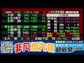 【均線扣底推算法】 #鍾騏遠 0917,華通5日再見高 8 6偷偷拉尾盤
